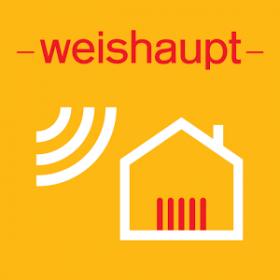 WEISHAUPT-Zagreb d.o.o.