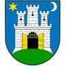 Eko Zagreb