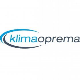 KLIMAOPREMA d.o.o.